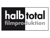 Halbtotal Filmproduktion GmbH & Co. KG Andrzej Klamt