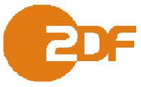 Logo-single-2