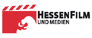 Logo-single-6