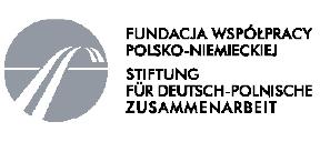 Logo-single-7a